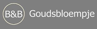 B&B  Goudsbloempje - bed and breakfast in de Vlaamse ardennen