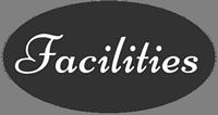 """Facilities"""