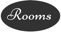 """Rooms"""