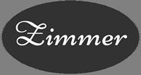 """""""Zimmer"""""""